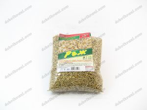 Rye for germination - 500 grams.