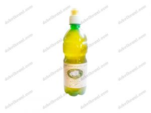 Linseed oil - 500ml .