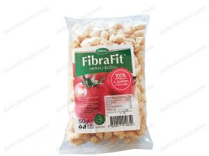FibraFit with Tomato and Basil  - 50g