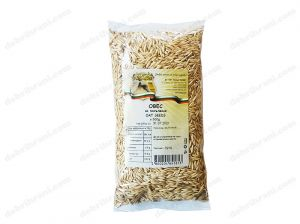 Oat for germination - 500 grams.